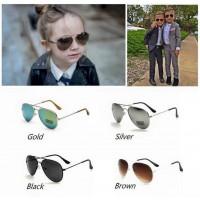 6中: 小朋友太陽眼鏡 (100% UV protect)