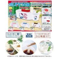 7底: 日本流水冷麵機 (款式隨機)
