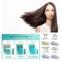 1底: Milbon Hair Treatment 護髮精華