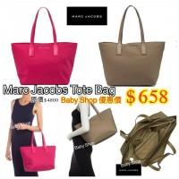1底: MARC JACOBS 手提包包