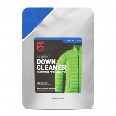 現貨: Gear Aid Revivex 羽絨外套專用清潔劑
