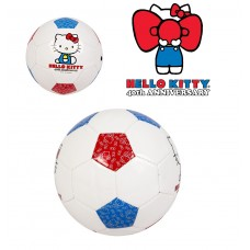 現貨: Hello Kitty 40週年紀念足球