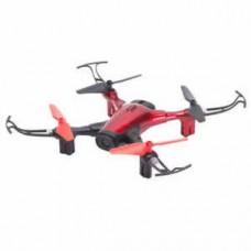 7底: Syma Sky Phantom 遙控無人機 (顏色隨機)