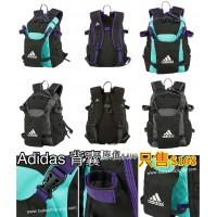 12中: Adidas 運動背囊