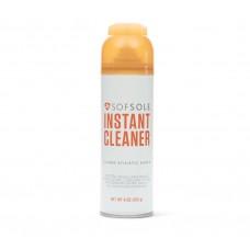 2中: SofSole Instant Cleaner 除污噴霧 (單支裝)