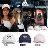 4中: Adidas Originals 女裝帽