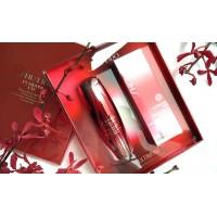 8中: Shiseido 紅妍肌活眼部精華