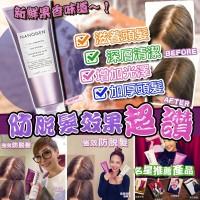 2底: Nanogen 240ml 7IN1 女士洗頭水 (淺紫色)