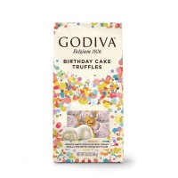 現貨: Godiva 104g 軟心白朱古力