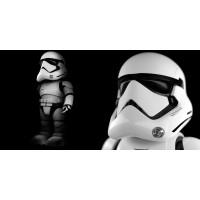 現貨: UBTECH First Order Stormtrooper 白兵機械人