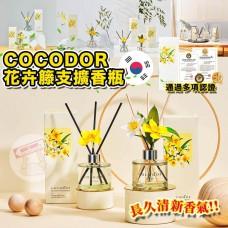 12月初: Cocodor 6.7oz 清新花香香薰